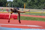 2016 Decathlon & Heptathlon Photos - Gallery 2 (471/1312)