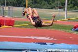 2016 Decathlon & Heptathlon Photos - Gallery 2 (472/1312)