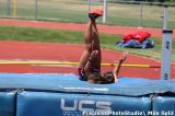 2016 Decathlon & Heptathlon Photos - Gallery 2 (473/1312)
