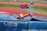 2016 Decathlon & Heptathlon Photos - Gallery 2 (474/1312)