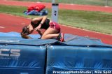 2016 Decathlon & Heptathlon Photos - Gallery 2 (475/1312)