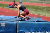 2016 Decathlon & Heptathlon Photos - Gallery 2 (476/1312)