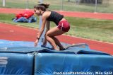2016 Decathlon & Heptathlon Photos - Gallery 2 (477/1312)