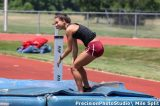 2016 Decathlon & Heptathlon Photos - Gallery 2 (478/1312)