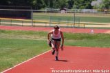 2016 Decathlon & Heptathlon Photos - Gallery 2 (480/1312)