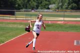 2016 Decathlon & Heptathlon Photos - Gallery 2 (482/1312)