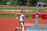 2016 Decathlon & Heptathlon Photos - Gallery 2 (483/1312)