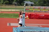 2016 Decathlon & Heptathlon Photos - Gallery 2 (484/1312)
