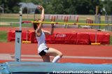 2016 Decathlon & Heptathlon Photos - Gallery 2 (485/1312)