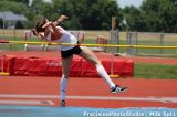 2016 Decathlon & Heptathlon Photos - Gallery 2 (486/1312)