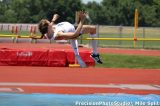 2016 Decathlon & Heptathlon Photos - Gallery 2 (487/1312)