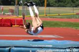 2016 Decathlon & Heptathlon Photos - Gallery 2 (488/1312)