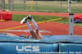 2016 Decathlon & Heptathlon Photos - Gallery 2 (489/1312)