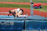 2016 Decathlon & Heptathlon Photos - Gallery 2 (491/1312)