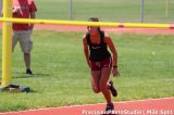 2016 Decathlon & Heptathlon Photos - Gallery 2 (492/1312)