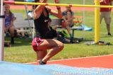 2016 Decathlon & Heptathlon Photos - Gallery 2 (495/1312)