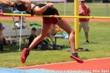 2016 Decathlon & Heptathlon Photos - Gallery 2 (496/1312)