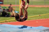 2016 Decathlon & Heptathlon Photos - Gallery 2 (498/1312)