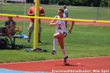 2016 Decathlon & Heptathlon Photos - Gallery 2 (508/1312)