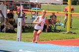 2016 Decathlon & Heptathlon Photos - Gallery 2 (509/1312)