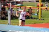 2016 Decathlon & Heptathlon Photos - Gallery 2 (511/1312)