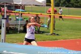 2016 Decathlon & Heptathlon Photos - Gallery 2 (512/1312)