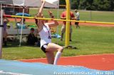 2016 Decathlon & Heptathlon Photos - Gallery 2 (513/1312)