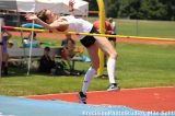 2016 Decathlon & Heptathlon Photos - Gallery 2 (514/1312)