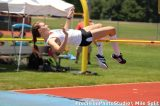 2016 Decathlon & Heptathlon Photos - Gallery 2 (515/1312)