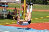 2016 Decathlon & Heptathlon Photos - Gallery 2 (516/1312)