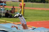 2016 Decathlon & Heptathlon Photos - Gallery 2 (517/1312)