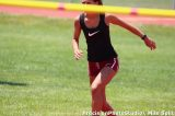 2016 Decathlon & Heptathlon Photos - Gallery 2 (518/1312)