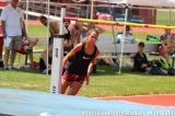 2016 Decathlon & Heptathlon Photos - Gallery 2 (520/1312)