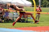 2016 Decathlon & Heptathlon Photos - Gallery 2 (522/1312)
