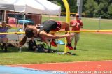 2016 Decathlon & Heptathlon Photos - Gallery 2 (523/1312)