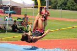 2016 Decathlon & Heptathlon Photos - Gallery 2 (524/1312)
