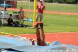 2016 Decathlon & Heptathlon Photos - Gallery 2 (525/1312)
