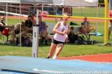 2016 Decathlon & Heptathlon Photos - Gallery 2 (527/1312)