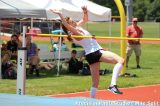 2016 Decathlon & Heptathlon Photos - Gallery 2 (528/1312)