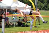 2016 Decathlon & Heptathlon Photos - Gallery 2 (529/1312)