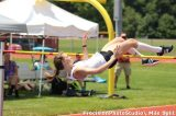 2016 Decathlon & Heptathlon Photos - Gallery 2 (530/1312)