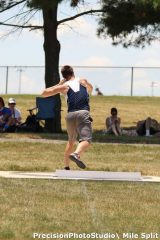 2016 Decathlon & Heptathlon Photos - Gallery 2 (534/1312)