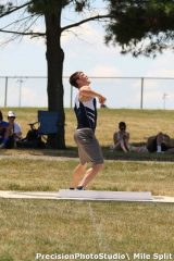 2016 Decathlon & Heptathlon Photos - Gallery 2 (535/1312)