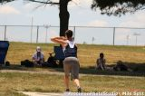 2016 Decathlon & Heptathlon Photos - Gallery 2 (547/1312)