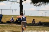 2016 Decathlon & Heptathlon Photos - Gallery 2 (549/1312)