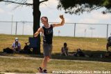 2016 Decathlon & Heptathlon Photos - Gallery 2 (552/1312)