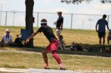 2016 Decathlon & Heptathlon Photos - Gallery 2 (558/1312)