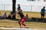 2016 Decathlon & Heptathlon Photos - Gallery 2 (559/1312)