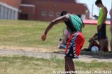 2016 Decathlon & Heptathlon Photos - Gallery 2 (578/1312)