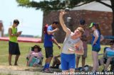 2016 Decathlon & Heptathlon Photos - Gallery 2 (584/1312)